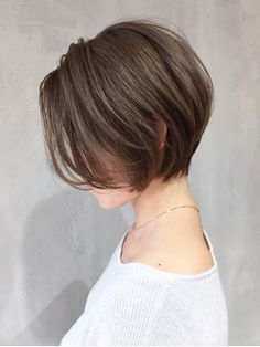 【2018年春】XELHA『東省吾』の大人かわいいバックスタイル/XELHA 【シェルハ】のヘアスタイル|BIGLOBEヘアスタイル