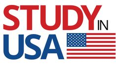 International Scholars, planning on studying in the USA...here is some news and tips you can use.