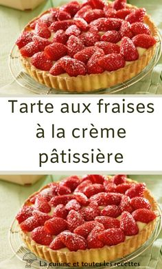 Muffin Recipes, Baking Recipes, Dessert Recipes, Canned Blueberries, Vegan Scones, Gluten Free Flour Mix, Scones Ingredients, Vegan Blueberry, Fruit Tart