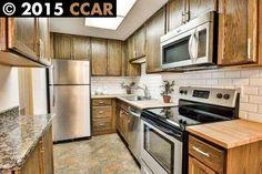 3641 Clayton Road #37, Concord, CA 94521 :: 40710495 :: Concord Real Estate :: Homesnap