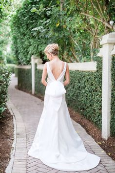 Destination Weddings Warm Get Away To Naples Florida