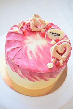 Punaherukkakakku Cake, Desserts, Food, Tailgate Desserts, Deserts, Food Cakes, Eten, Cakes, Postres