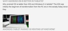http://bestandroidtablets.info/exciting-times-ahead-for-google-nexus-tablet-user/