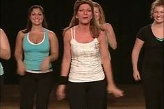 Walk away the pounds with Leslie Sansone - Walk Slim: 4 Fast Miles Personal Fitness, Physical Fitness, Epilepsy Surgery, Leslie Sansone, Walking Plan, Pound Of Fat, New Sports Cars, Walking Exercise, Toned Abs
