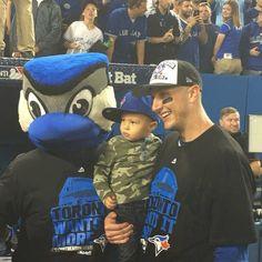 Troy Tulowitzki Family 1000+ ideas about troy baseball on pinterest baseball mom ...