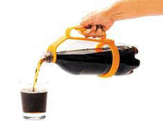We love great deals, too! Shop our *On Sale* page today, which includes home and kitchen problem-solvers like the #UniversalBottleHandle. Make things easier with our line of sale items $4.95 and up!