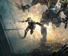 Titanfall 2 - http://www.jeuxvideo.org/2016/06/titanfall-2/