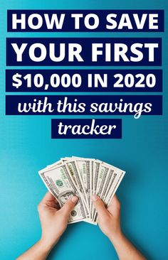 Are you wanting to save money fast or find some good money saving tips? Are you wanting to save money fast or find some good money saving tips? Budget App, Budget Spreadsheet, Savings Challenge, Money Saving Challenge, Best Money Saving Tips, Saving Money, Money Tips, Savings Chart, Money Plan