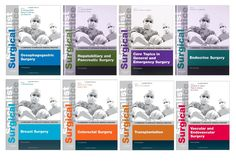 A Companion to Specialist Surgical Practice Series PDF Self Assessment, Biochemistry, Surgery, Breast, Medical, Pdf, Learning, Books, Link
