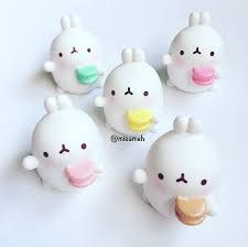 Image result for molang toys