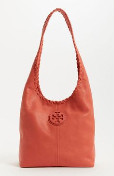4123a4b842cc Women s Tory Burch Totes and shopper bags