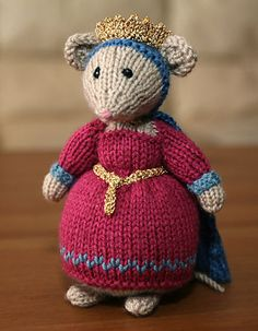 Alan Dart Free Knitting Patterns : 1000+ images about Knitting / Crochet Toys on Pinterest Knitted Dolls, Knit...