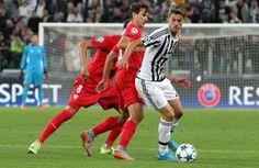 La larga lista de pretendientes por Daniele Rugani, la joven estrella de la Juventus - Aunque esta temporada no están evitando el mal momento que vive en Serie A, la Juventus puede presumir de contar con un buen número de defensas de n...
