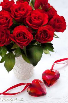 xem happy valentine