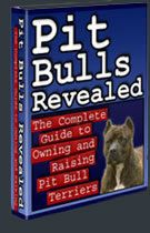 Pitbull Myths, Facts, And Legends That May Absolutely Surprise You. There are a lot of little known Pitbull facts as well as a few well known Pitbull myths that are quite interesting. Before getting any breed of dog it is wise to examine the factual and statistical information about that breed rather than just accept media gossip and stories.