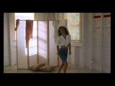 Dirty Dancing (1987) - Lover boy scene
