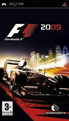 Formula 1 2009 sony psp,  View more on the LINK: 	http://www.zeppy.io/product/gb/2/371587749677/