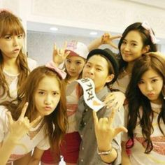 Dorky shidae with Kim Shinyoung #SNSD
