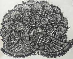 Image result for madhubani painting fish