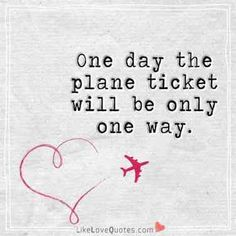 25 Long Distance Relationship Quotes & Memes That Prove Your Love Is Worth It   YourTango Love Quotes For Him, New Quotes, Funny Quotes, Qoutes, Cant Wait To See You Quotes, Usmc Quotes, 2015 Quotes, Funny Memes, Today Quotes