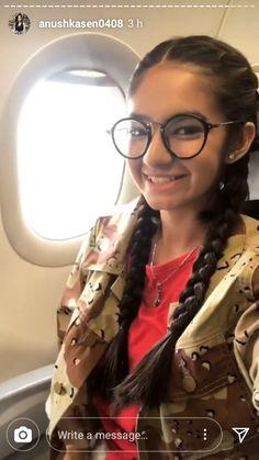 Cute Girl Image, Girls Image, Girl Photo Poses, Girl Photos, Neha Kakkar, Indian Teen, Child Actors, Teen Actresses, Future Wife