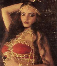 Deepika padukone xxx sexy fuck