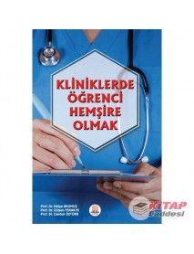 Kliniklerde Öğrenci Hemşire Olmak  #kitap, #medikal, #tıp, #doktor, #tipkitapcisi, #tıpfakultesi, #hemşire Phone, Telephone, Mobile Phones