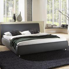 14 besten Betten günstig Bilder auf Pinterest   Betten, Moderne ...