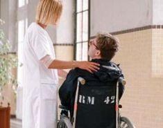 Significato della comunicazione con il malato | Rolandociofis' Blog
