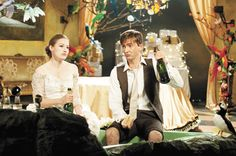 The 2012 movie The Decoy Bride will be added to Netflix in the UK today. David Tennant, Kelly Macdonald and Alice Eve star in the roman. Decoy Bride, Kelly Macdonald, John Barrowman, Star David, Christopher Eccleston, New Clip, British Invasion, Wedding Goals, David Tennant