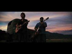 Aranyakkord ft. Lajkó Félix - Tudom, hogy hol vagyok (Official Video) - YouTube Andorra, Dali, Youtube, Fictional Characters, Fantasy Characters