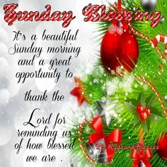 Good morning sister and yours, happy Sunday, God bless, Sunday Morning Quotes, Sunday Wishes, Happy Sunday Morning, Happy Sunday Quotes, Sunday Love, Blessed Sunday, Blessed Quotes, Good Morning Greetings, Christmas Blessings