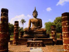 Guia de Viagem à Tailândia: 10 dicas úteis para viajar na Tailândia, dicas de viagem, fotos de viagem, o que ver, o que fazer, como chegar,…