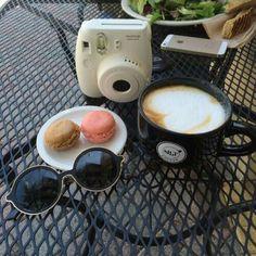 # кафе