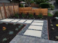 outdoor backyard patio designs