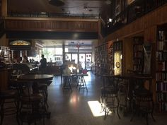 Photo of Midtown Scholar Bookstore - Harrisburg, PA, United States