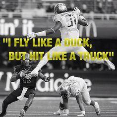 .@oregon_ducks_football (OREGON DUCKS FOOTBALL) 's Instagram photos   Webstagram - the best Instagram viewer