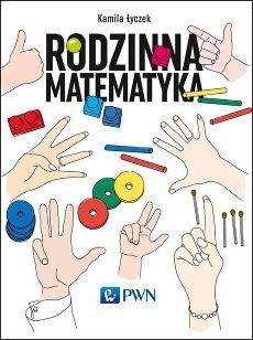 Rodzinna matematyka | Wrocławski Portal Matematyczny - Matematyka jest ciekawa