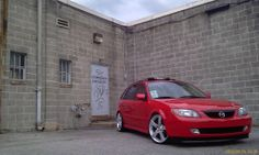 Pictures please.have been searching and found but curious if there are any more I am missing. Mazda Protege 5, Custom Cars, Jdm, Searching, Sport, Pictures, Trucks And Girls, Cars, Photos