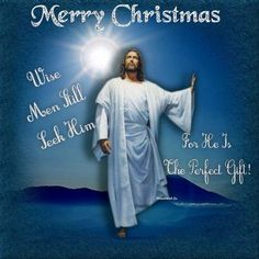 quotes and photos of the birth of christ at christmas   CHRISTMAS MERRY CHRISTMAS ICE CHRISTMAS JESUS CHRISTMAS HAPPY ...