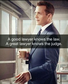 Trendy Funny Work Sayings God Ideas Work Quotes, Wisdom Quotes, Success Quotes, Life Quotes, Work Sayings, Qoutes, Harvey Specter Suits, Suits Harvey, Suits Tv Shows