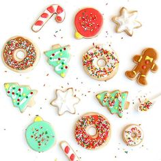 """""""We're hosting a holiday cookie decorating workshop at @bkbrigade with @aww.sam, December 13th from 1-3 pm! The class is $40 and includes all materials, refreshments, and a gift bag for each attendee. Sign up now at bkbrigade.com, and don't forget to check out this weekend's terrarium workshop with @something_may!"""" Photo taken by @keikolynn on Instagram, pinned via the InstaPin iOS App! http://www.instapinapp.com (12/04/2015)"""