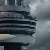 """Hör dir """"Views"""" von Drake auf @AppleMusic an."""