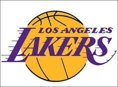 Laker Images - Google Search