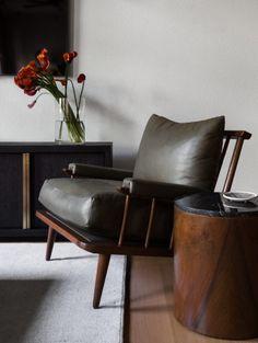 Seattle Studio  Brian Paquette Interiors  Interior Musings Amusing Private Dining Rooms Seattle Design Decoration