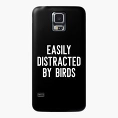 Skin Case, Text Design, Samsung Galaxy S5, Quality Time, Funny Texts, Vinyl Decals, Bubbles, Phone Cases, Printed