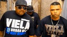 Carta Magna Meu Sonho (2013) (Video Clipe) Download - Baixe Rap Nacional