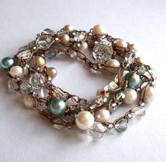 You Can Find Fantastic Gifts at Jewelry Stores Metal Jewelry, Custom Jewelry, Pendant Jewelry, Beaded Jewelry, Beaded Necklace, Bead Earrings, Prom Jewelry, Vintage Jewelry, Bracelet Wrap