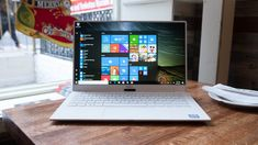 Best Ultrabooks 2018: top thin and light laptops reviewed