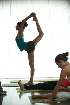 %defaul #yoga #yogi #yogaflow #yogapose #healthy #workout #fitness